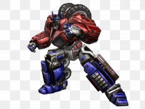 Transformer - Transformers: War For Cybertron Transformers: The Game Transformers: Rise Of The Dark Spark Optimus Prime Soundwave PNG