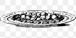 Meat - Cattle Fillet Meat Roast Beef Beef Tenderloin PNG