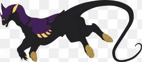 Dog - Dog Cat Horse Character Clip Art PNG
