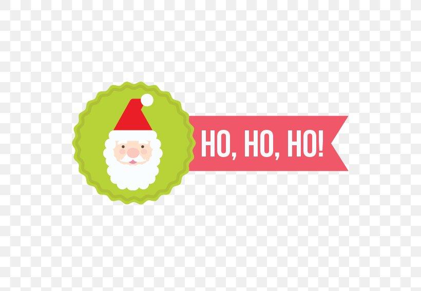 Santa Claus Christmas Day Vector Graphics Image, PNG, 567x567px, Santa Claus, Area, Christmas, Christmas Day, Christmas Decoration Download Free