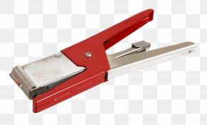Stapler - Stapler Stationery Staple Remover PNG