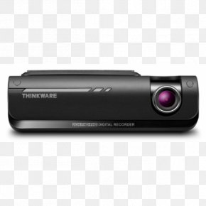 Hardwire Version Thinkware F770 2-Channel 32GB Dashcam With 1080p HD, Wi-Fi, Super Night VisionHardwire Version Camera Thinkware F770 2-Channel 32GB Dashcam With 1080p HD,Camera - Thinkware F770 2-Channel 32GB Dashcam With 1080p HD, Wi-Fi, Super Night Vision PNG