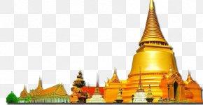 Taj Mahal - Angkor Wat Taj Mahal Thailand PNG