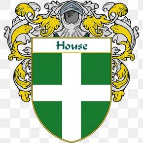 Symbol - Coat Of Arms Crest Symbol National Emblem Heraldry PNG