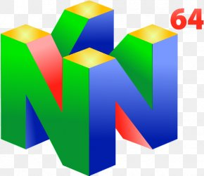Nintendo 64 Super Nintendo Entertainment System 64DD The Legend Of Zelda Mario Kart 64 PNG