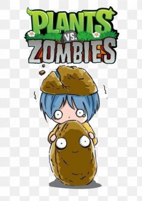 Plants Vs. Zombies - Plants Vs. Zombies 2: It's About Time Plants Vs. Zombies: Garden Warfare 2 Minecraft PNG