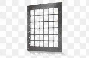 Leroy Merlin Brico Dépôt Ikea Window Shutter Louver Png