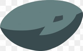 Boulder Cliparts - Angle Microsoft Azure Font PNG