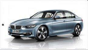 Bmw - BMW Concept 7 Series ActiveHybrid Car 2015 BMW ActiveHybrid 3 2013 BMW ActiveHybrid 3 PNG