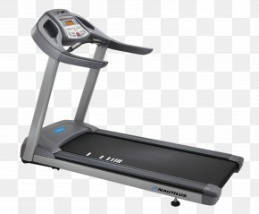 Gym - Exercise Equipment Treadmill Fitness Centre Exercise Bikes Physical Exercise PNG