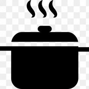 Hot Pot - Hot Pot Olla Cooking PNG