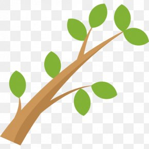 Wheat Icon - Tree Branch Pruning Clip Art PNG