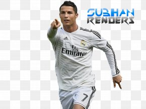Cristiano Ronaldo Free Download - Display Resolution Clip Art PNG