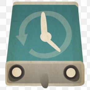 Hd Timemachinehd - Hardware PNG