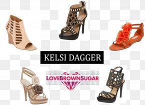 Sandal - Product Design Sandal Shoe Wedge PNG