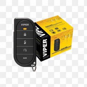 Remote Keyless System - Car Alarm Remote Starter Remote Controls Remote Keyless System PNG