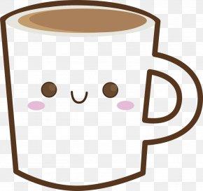 Coffee - Coffee Latte Macchiato Espresso Cappuccino PNG