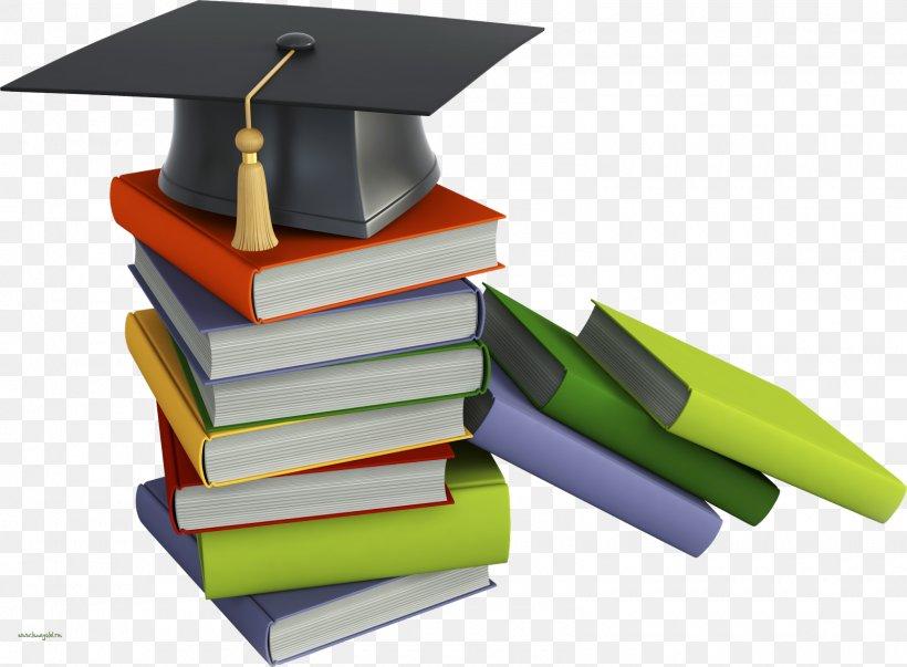 Higher Education Desktop Wallpaper Educational Technology School Png 1600x1177px Education Box College Educational Program Educational Technology