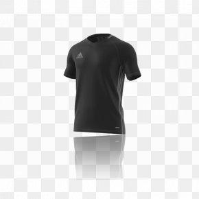 T-shirt - T-shirt Adidas Nike Puma Football Boot PNG