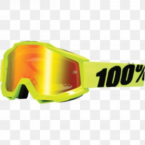 Mirror - Anti-fog Goggles Mirror Motorcycle Lens PNG