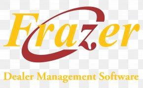 Car - Car Dealership Frazer Dealer Management Software Dealership Management System Used Car PNG