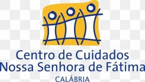 Nossa Senhora De Fatima - Gráfica Calábria Organization Paper Acesso Calábria Printer PNG