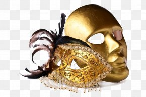 Carnival Mask Mask - Mask Carnival Royalty-free Stock Photography PNG