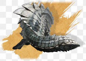 Monster Hunter 4 - Monster Hunter 4 Monster Hunter: World Monster Hunter Freedom Unite Monster Hunter Generations PNG