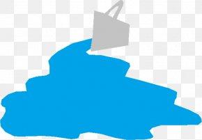 Water Bucket Cliparts - Bucket Clip Art PNG