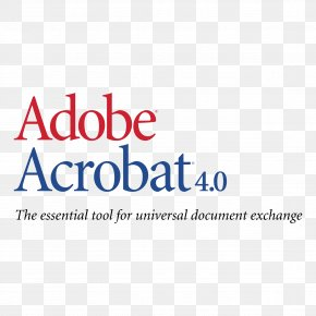 Adobe Acrobat Logo - Adobe Illustrator CS3 Classroom In A Book Logo Brand Adobe Systems Font PNG