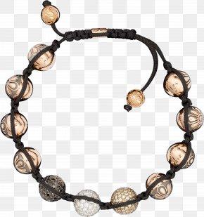 Necklace - Bracelet Necklace Gemstone Jewellery PNG
