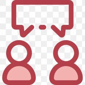 Social Media - Communication Social Media PNG