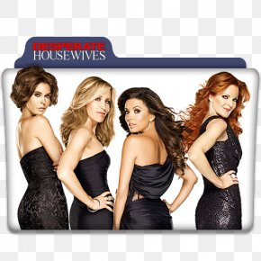 Season 8 Television ShowHouse Wife - Desperate Housewives: The Game Desperate Housewives PNG