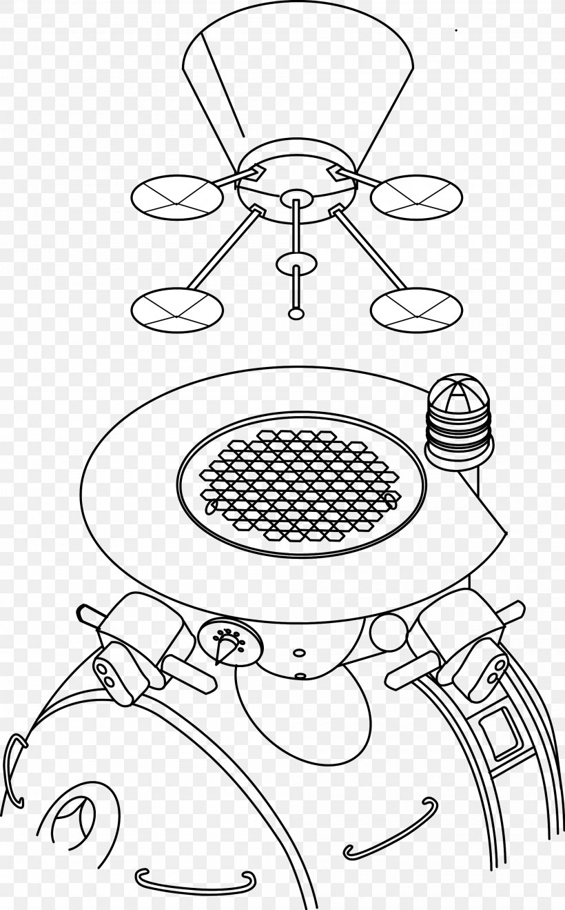 /m/02csf System Line Art, PNG, 2000x3219px, M02csf, Area, Artwork, Black And White, Cartoon Download Free