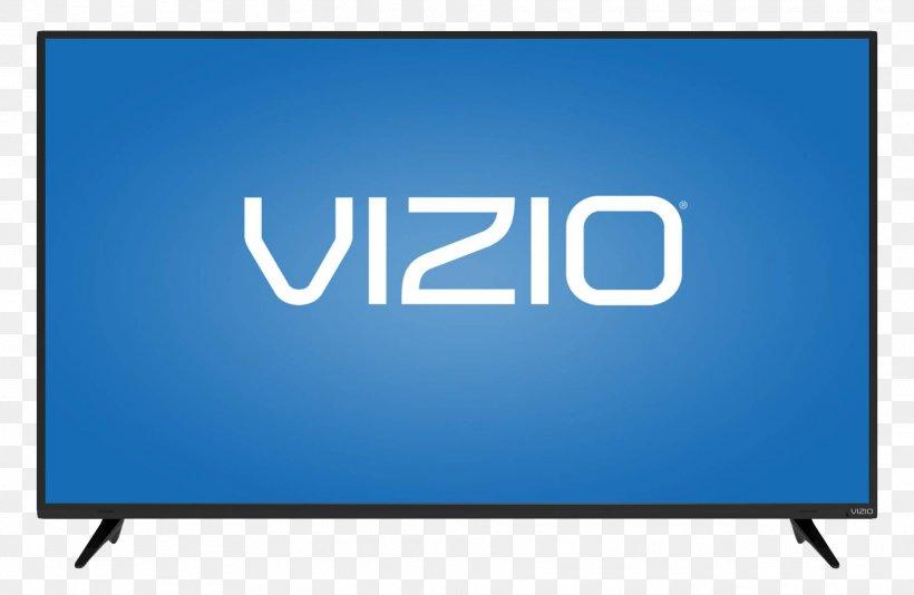 1080p LED-backlit LCD High-definition Television 4K Resolution, PNG, 1870x1220px, 4k Resolution, Ledbacklit Lcd, Advertising, Area, Blue Download Free