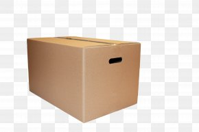 Box - Cardboard Box Packaging And Labeling PNG
