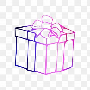 Coloring Book Drawing Gift Christmas Day Christmas Coloring Pages PNG