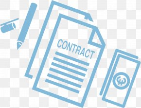 Terms And Conditions - Communication Competencia Dixital Knowledge Business PNG