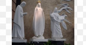 Knock Shrine Lourdes Marian Apparition Lady Of Knock Pilgrimage PNG
