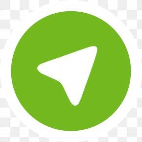 Telegram - Organization E-commerce Digivents BiOWiSH Technologies Inc. Information PNG