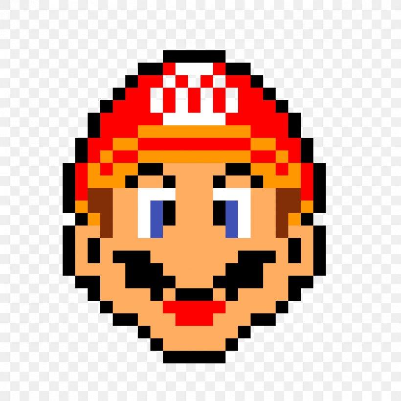 Super Mario Bros Super Mario World Luigi Png 1184x1184px