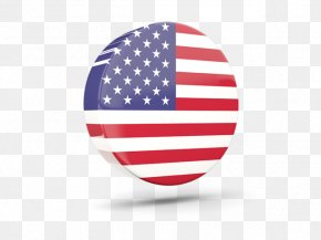 United States - Flag Of The United States Stock Photography PNG