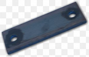 Trouser Clamp - Einhandmesser Liner Lock Pocketknife 12C27 American Iron And Steel Institute PNG