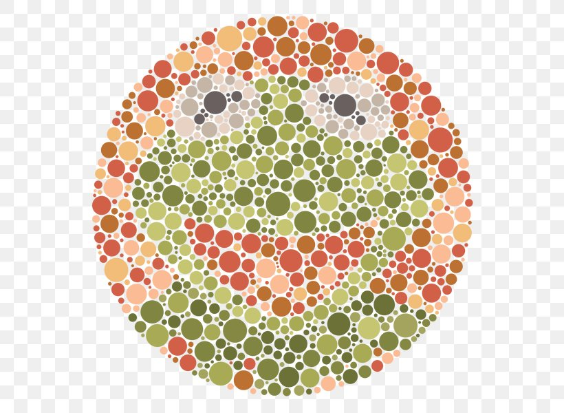 Ishihara Test Color Blindness Visual Perception Color Vision Png 600x600px Ishihara Test Area Blindness Color Color