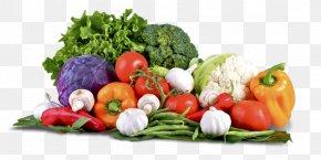 Vegetable - Organic Food Vegetable Fruit Organic Farming PNG