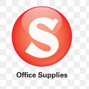 Office Supplies - Paper Business Facility Management Office Supplies PNG
