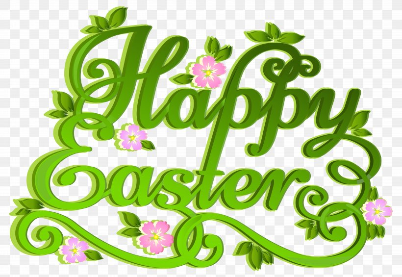 Easter Egg Clip Art, PNG, 6000x4137px, Easter Bunny, Area, Brand, Christmas, Clip Art Download Free