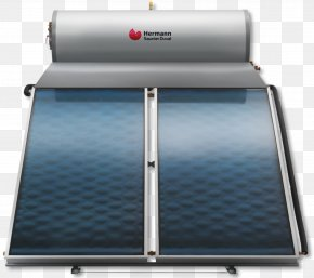 Solar Thermal Collector - GIN GROUP Vaillant Group Thermosiphon Impianto Solare Termico Boiler PNG