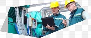 Industrial Worker - Manufacturing Engineering Manufacturing Engineering Business Industry PNG