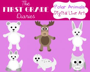 Snowy Animals Cliparts - President Of The United States Symbol Clip Art PNG